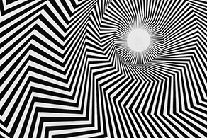 Movement (Bridget Riley)